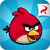 Angry Birds cho Android