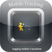 Mobile Tracker for iOS