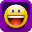 Yahoo! Messenger cho iOS