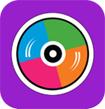 Zing MP3 cho iOS