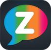 Zing Me cho iOS