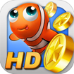 Fishing Joy HD cho iPad
