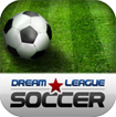 Dream League Soccer 2016 cho iOS