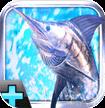 Fishing Kings Free for iOS