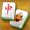 Mahjong 2 for Windows Phone