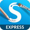 SketchBook Express for Mac