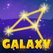 Galaxy for Windows Phone