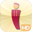 Hotels HD for iOS