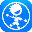 Kids Place Safe Browser for iOS