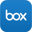 Box for iOS