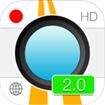iSymDVR 2 for iOS