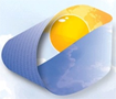 VaultletSuite 2 Go for Mac