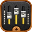 Equalizer+ for iOS