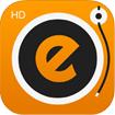 edjing for iPad