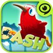 Kiwi Dash for iOS