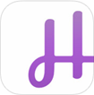 Heyday for iOS