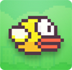 Flappy Bird for Android