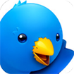 Twitterrific 5 for Twitter for iOS