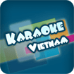 Vietnam Karaoke