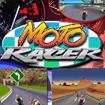 Moto Racer cho Mac
