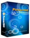 PowerISO cho Mac
