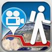 LiveTrekker for Android