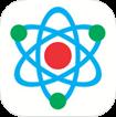 Khoahoc.com.vn for iOS