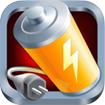 Battery Saver cho iOS
