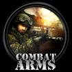 Combat Arms online