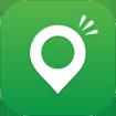 Nhà Nhà for iOS