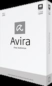 AntiVir Removal Tool