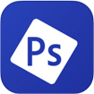 Adobe Photoshop Express cho iOS