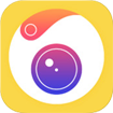 Camera360 cho iOS