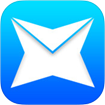 Mail Ninja for iOS