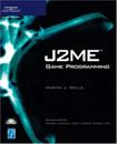 Các ví dụ bài tập lập trình cho thiết bị di động J2ME