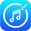 Relaxing Sounds for iOS