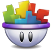 GameSalad Creator for Mac