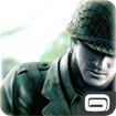 Brothers In Arms 2 for Android