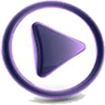 Easy Video Player MP4 AVI FLV for Android
