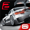 GT Racing 2: The Real Car Exp for Android