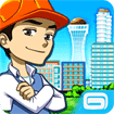 Little Big City for Android