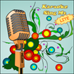 Karaoke Sing Me cho Android