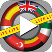 7-in-1 Offline Photo Translator with Voice Lite for iOS