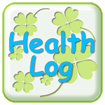HealthLog for Android