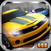 Drag Racing cho Android