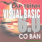 Lập trình Visual Basic căn bản