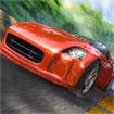 Need for Car Racing cho Windows Phone
