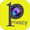 Privacy Camera for iOS