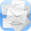 Mail Many for iOS