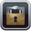 Super SafeBox for Mac